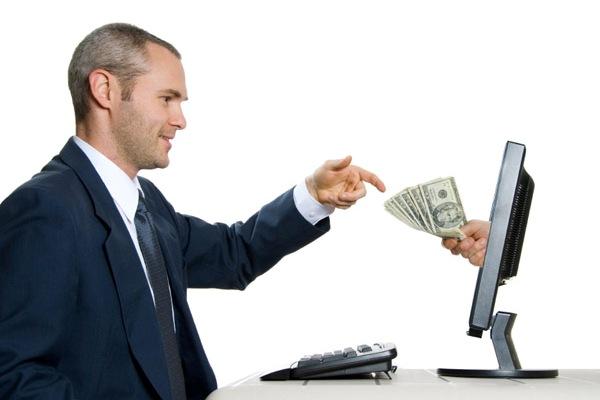 Онлайн кредити или как да инвестираме умно у дома