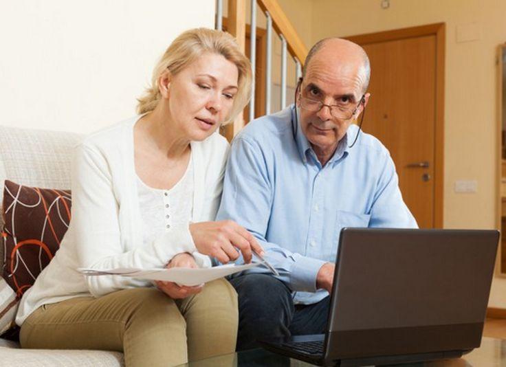 Кой и за какво би използвал един кредит в зависимост от възрастта?