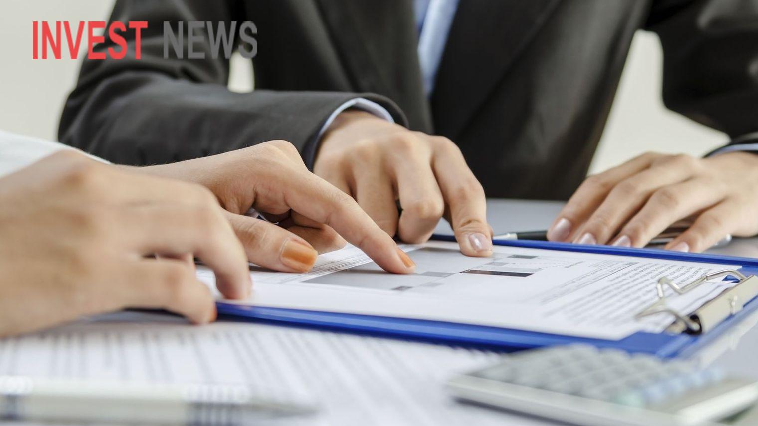 Живот на кредит – каква финансова институция да изберем?