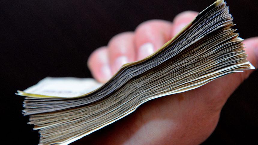 заем срещу ипотека без доказване на доходи
