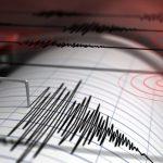 Природните бедствия и как те влияят върху националната валута