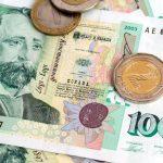 Ръстът на българските недържавни заеми ускорява до 9.3% на годишна база