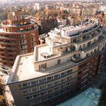 Кредитната еуфория ще продължи да движи имотния пазар в София