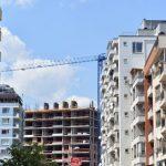 Британците отново се интересуват от закупуване на български имоти