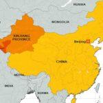 САЩ забраняват вноса на памук на производители от Китай